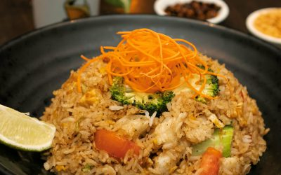 bow-thai-veg-fried-rice
