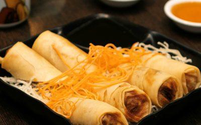 bowthai-thai-spring-rolls