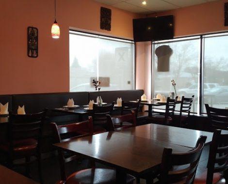 dining-bow-thai